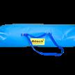 Absaugschlauch D=160 mm, 5m leicht, flexibel, Spiralflex-Gewebeschlauch | Bild 3