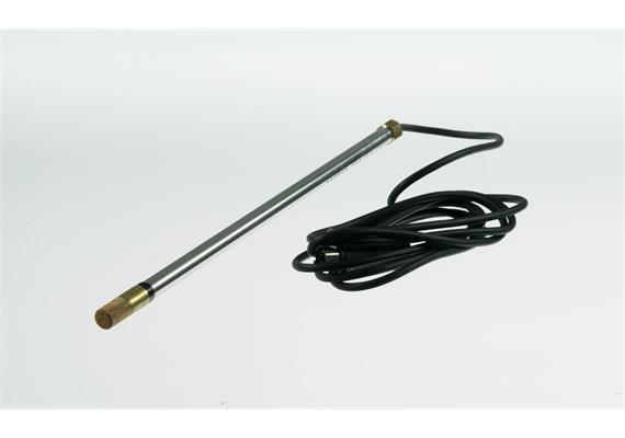 Luftfeuchte-/Temp. Sensor LFLT20