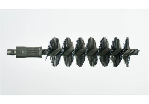 Profi - Rohrbürsten Stahldraht M10 / 40 mm