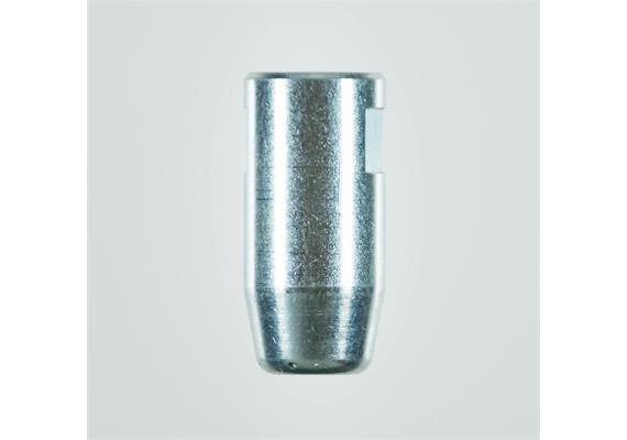 Sechskant - Adapter für Bohrmaschine